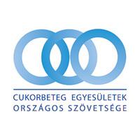 ceosz-logo