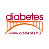 diabeteshu-logo