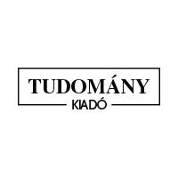 tudomany-logo